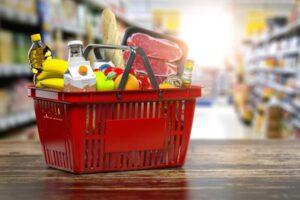 Zakupy online w Chorzowie - proste, szybkie, oszczędne